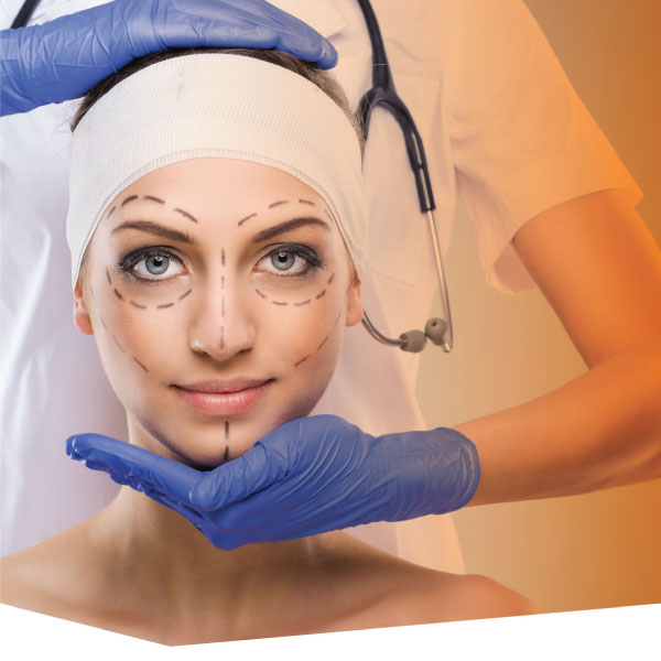 Complications Arising Following Cosmetic Medical Procedures