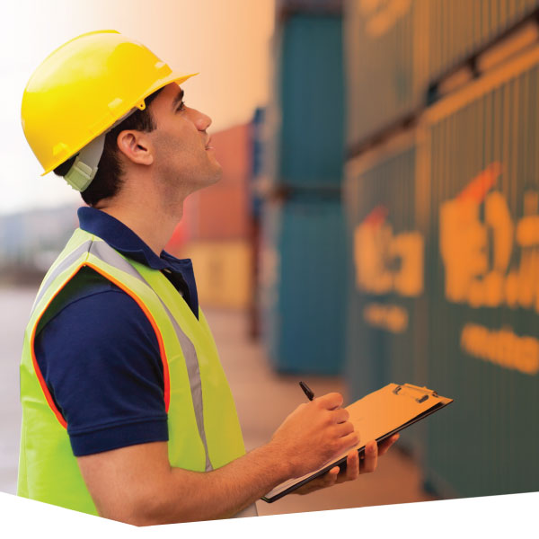 Occupational Health & Safety Insurance (OHSI)